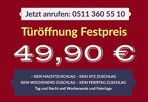 schl sseldienst hannover 49 90 0511 48 18 382. Black Bedroom Furniture Sets. Home Design Ideas